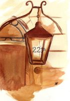 2 2 1 B by pinkwater1211