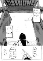 [LingxLanfan]Bodyguard ep1 page2 by warningyou