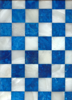 chess board by rabidwire-stock