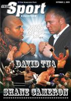 TUA v Cameron 2009 by space-for-thought
