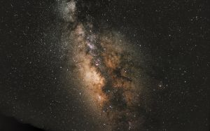 Milkyway by RayM0506