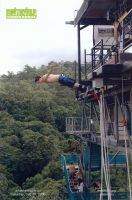 Bungy 2 by technia