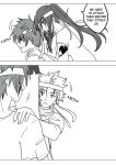'After The End!' part 112 by Sasumi616889