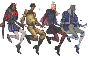 PRINCE ADOPTS FOR SALE [OPEN] by harteus
