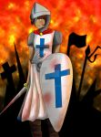 APH: Portugal from 1143 :PC: by DSerpente