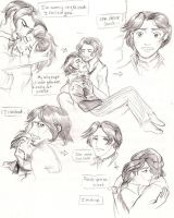 The Death of Sweeny Todd pg2 by terrabm