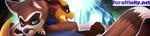 FA-banner by phation