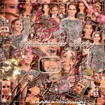 Jennifer Lawrence blend 10 by HappinessIsMusic