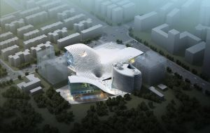 SZ Youth Center R2 Render 6 by Wittermark