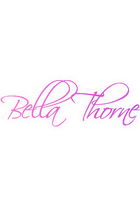 Bella Thorne Text png by JustinBieberEditions