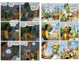 SD176_page08_colors by michaeltoris
