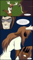 You Poor Deer TG_Page 5 by TFSubmissions