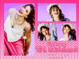 Pack png de Martina Stoessel by maggieeditions16