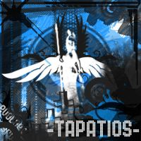 Tapatioooos by tapatios