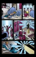 MJ XII 2 pg 4 colors by spidey0318
