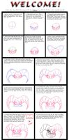 Tutorial - How to Doodle Reala by sonicgirl11