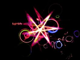 LightLife 080 by z0nia