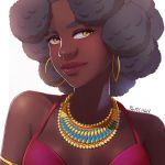 Reniss by P4MCH4N
