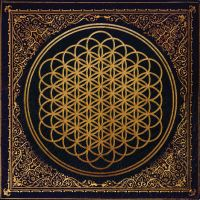 Bring Me the Horizon - Sempiternal by soulnex