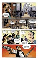 Reed Gunther 2 pg.5 by ReedGunther