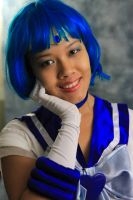 Super Sailor Mercury 15 by Angelic-Obscura