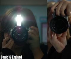 New Camera 2 by Bellatrixs-Daughter