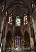 Helena Cathedral 39 by Falln-Stock