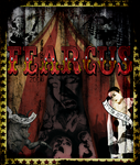 Fearcus Poster by Resaturatez