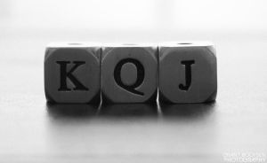 KQJ by Grant-Booysen