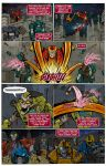 14-last-prime-on-cybertron---page-03 by Bots-of-Honor