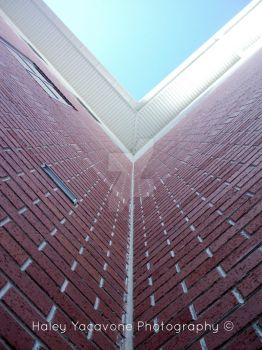 Architecture 4 by HaleyWhy318