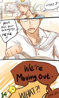 "Hetalia ""Our Last Moment"" Page 14 by aphin123"