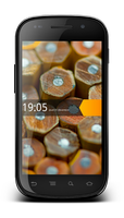 KindleFire Lock MIUI by marcarnal