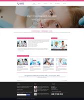 Eastern Dental Family Care by elshiekh5