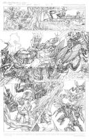 TF Botcon 2005 comic pg 9 by Dan-the-artguy