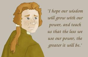 Jefferson on Power by valerie-circa-1776