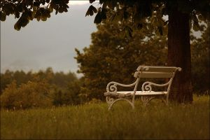 I Miss You In A Heartbeat by ATAPLATA