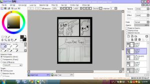 page 6 wip by ficakes911