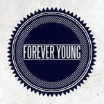 forever young by baluktot