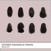 Brush.075 by valhalla-vania-brush