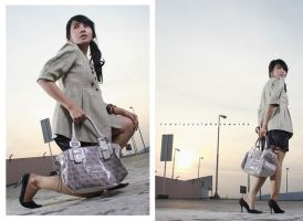 forgeting_my_bussines by cerah-ceria