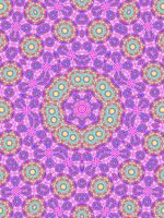 KScope Image 5A by azieser