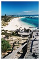 Rottnest Island 6 by wildplaces