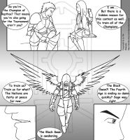 FPD ch1.1 p13 by Doofus-the-Cool