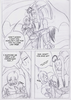 Pact Tournament Round 1 PG 25 by Fly-Sky-High