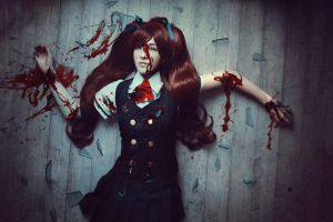 Another by Torati