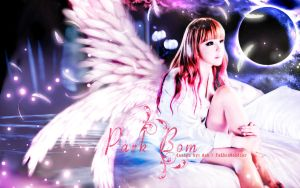 Park Bom by FallenSoldier-X