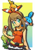 10 days til oras by El-Sato