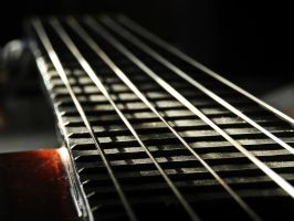 Chords by DragomirAlexandru