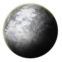Planet png by phip-phantom